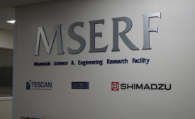 Shimadzu-Scientific-Instruments-Creates-Materials-Science-and-Engineering-Research-Facility