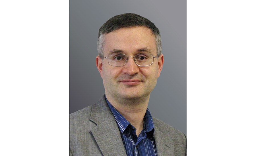 Sirrus-Appoints-Polykarpov-Director-of-Polymer-Synthesis