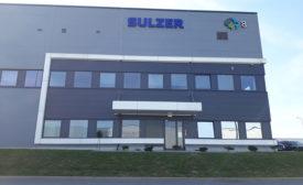 Sulzer-Opens-Polish-Manufacturing-Site