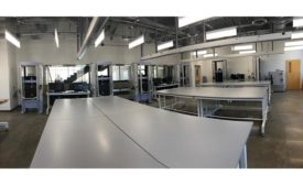 news shimadzu oklahoma state endeavor lab