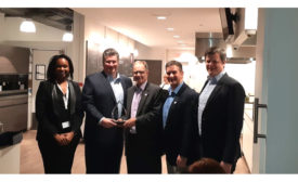 Azelis-Receives-BASF-Distributor-of-the-Year-Award.jpg