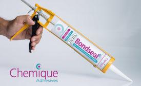 CHEMIQUE-Bondseal-1128-Image---Hi-Res