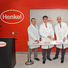 Henkel Adhesive Technologies Opens New OEM Application Center