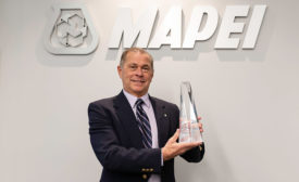 MAPEI-Product-Named-Best-in-Technology.jpg
