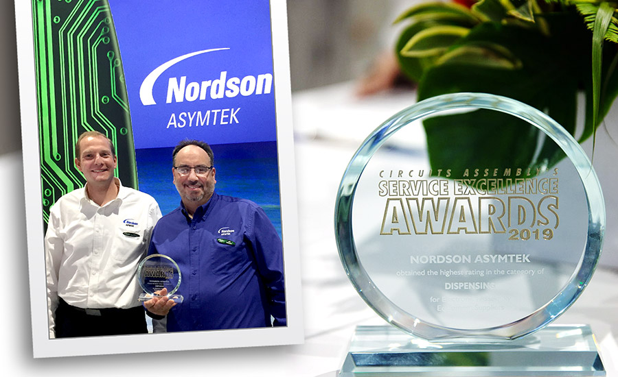 Nordson-ASYMTEK-Receives-Service-Excellence-Award.jpg