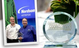 Nordson-ASYMTEK-Receives-Service-Excellence-Award.jpg