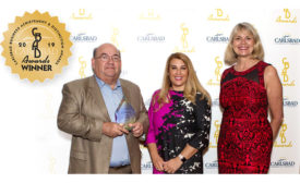 Nordson-Corporation-received-the-Carlsbad-Business-Achievement-and-Distinction-Award.jpg