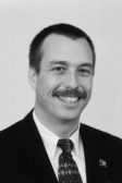 Tench Promoted to W.R. Meadows Vice President, Sales and Marketing.jpg