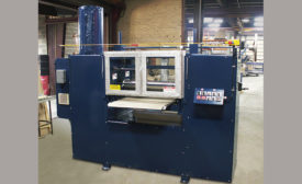 UNION TOOL CORP. Coating and Laminating Equipment