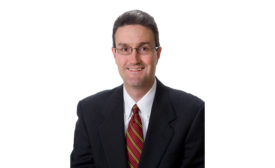 ChemQuest David Youland
