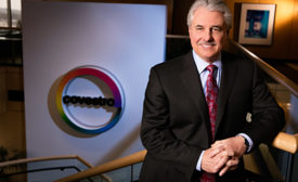Covestro Jerry MacCleary