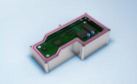 DELO silicone-free liquid sealant