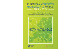 FEICA 2019-2024 market report