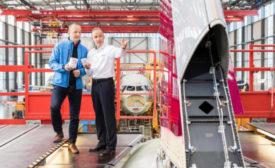 Henkel aerospace hub4