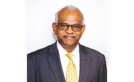 Nordson Sundaram Nagarajan