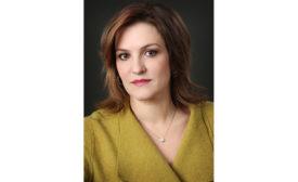 FLEXcon Kara Weiner