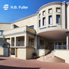 H.B. Fuller South Africa office