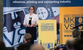 Munich Adhesives and Finishing Symposium