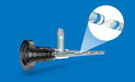 Panacol biocompatible adhesive