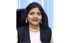 Chromaflo Gunjan Jain