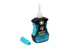 DAP household repair adhesives