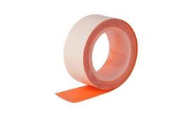 DAP thread stopper tape