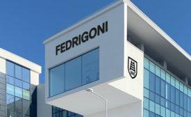Fedrigoni headquarters