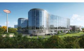Henkel Innovation Center