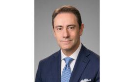 Marcello Boldrini