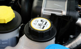 LINTEC durable labelstocks
