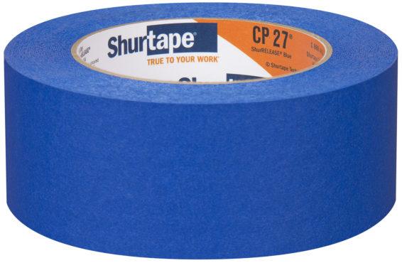 Shurtape CP 27