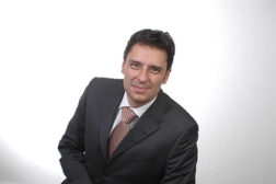 Glander Named BYK-Chemie Managing Director