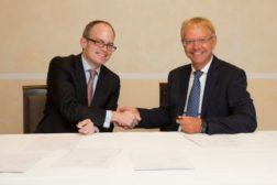 Archroma Completes BASF Textiles Acquisition