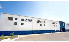 Bostik Opens Mexican Plant.jpg