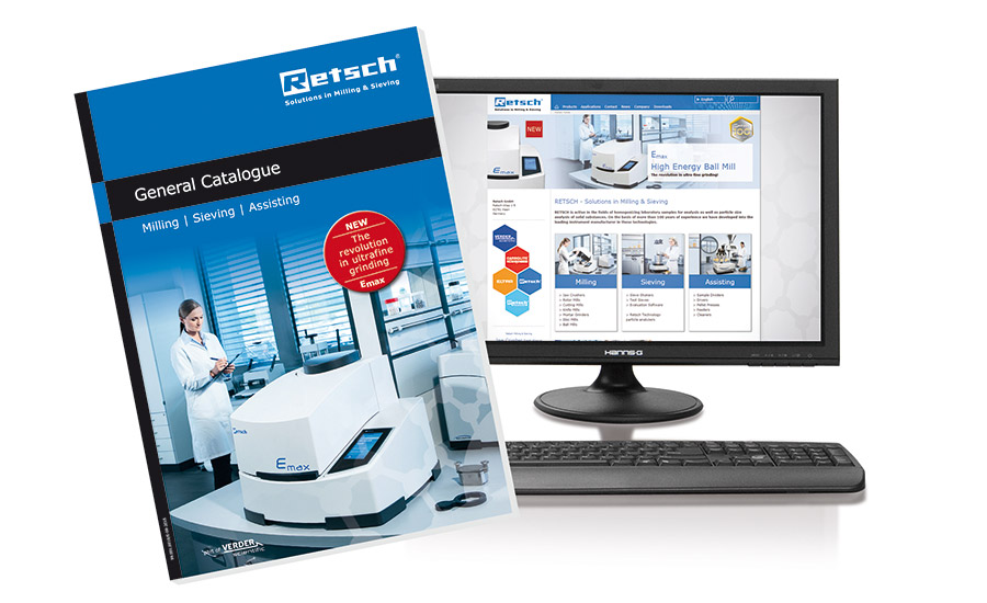 RETSCH-website-and-catalog.jpg