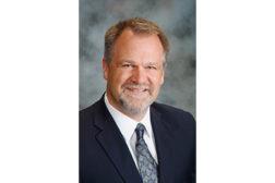 Springer Named Nordson Sales Director