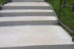 W.R. MEADOWS: Concrete Repair Mortar