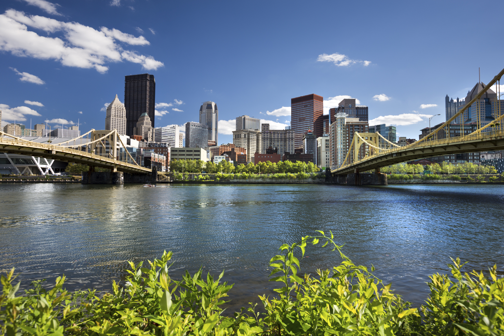 Pittsburgh Hosts Adhesive and Sealant Council Fall 2015 Convention