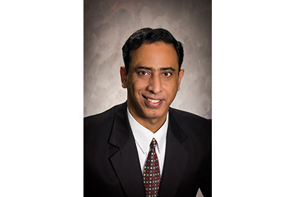 Khandpur Named 3M R&D Senior VP, Chief Technology Officer