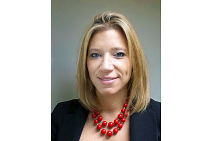 Herbst Named Emerald Kalama Marketing Director