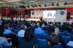 FEICA Conference is Best Attended Event