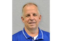 Sneeringer Named General Manager, Custom Milling & Consulting