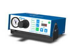 Nordson valve controller