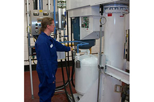 PPG Aerospace Expands Sealants Production Capacity