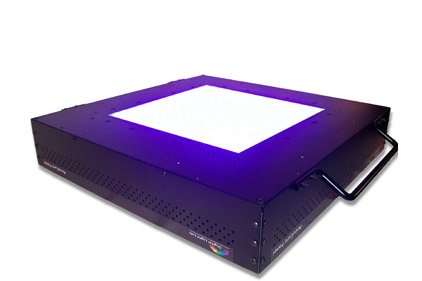 Digital Light Lab UV LED illumination system-body