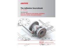 loctite adhesive handbook
