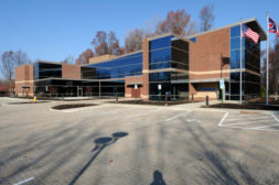 Nordson Headquarters