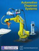 Sealant Equipment brochure