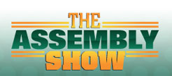 the assembly show bnp media
