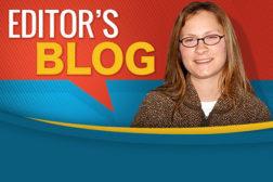 Editor Blog Susan sutton asi